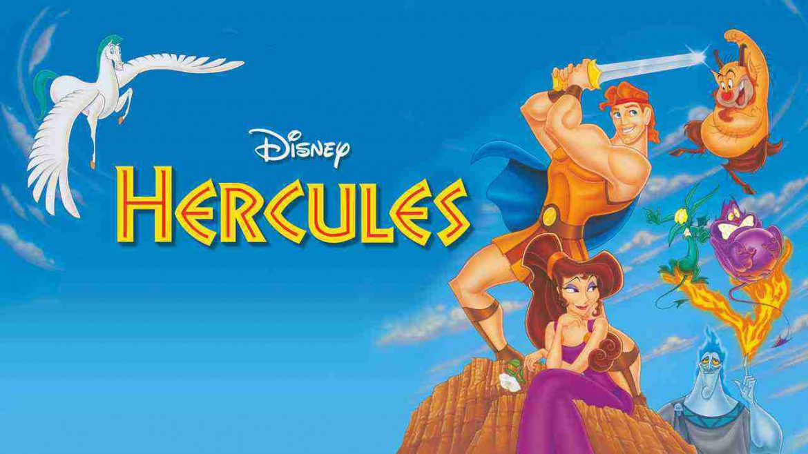 download game Hercules crack
