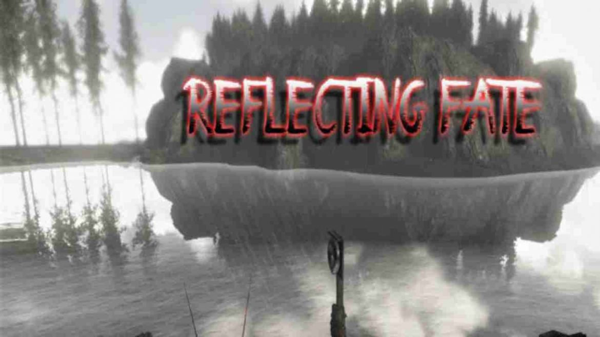 download game Reflecting Fate