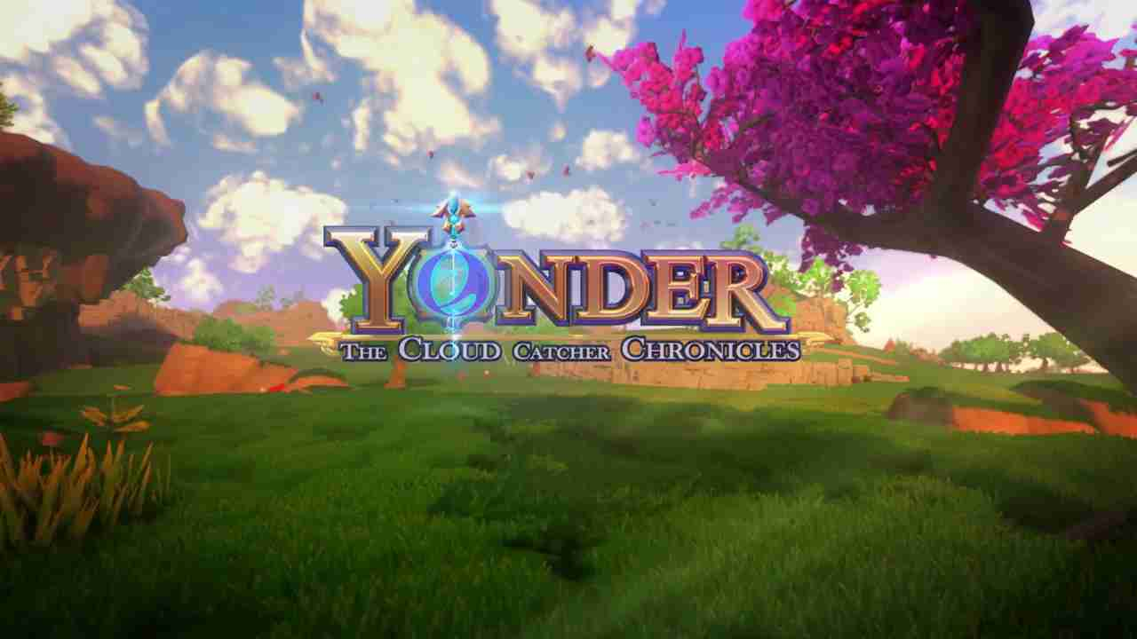 download Yonder The Cloud Catcher Chronicles crack