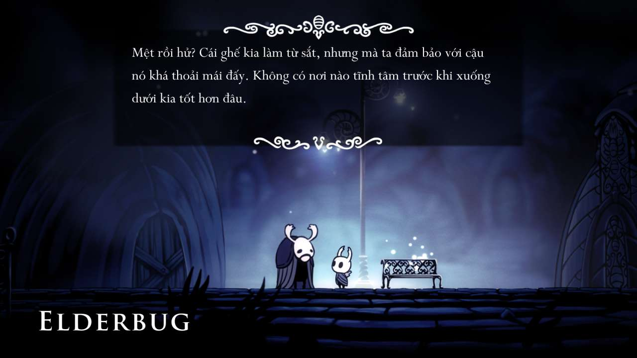 tai game hollow knight viet hoa