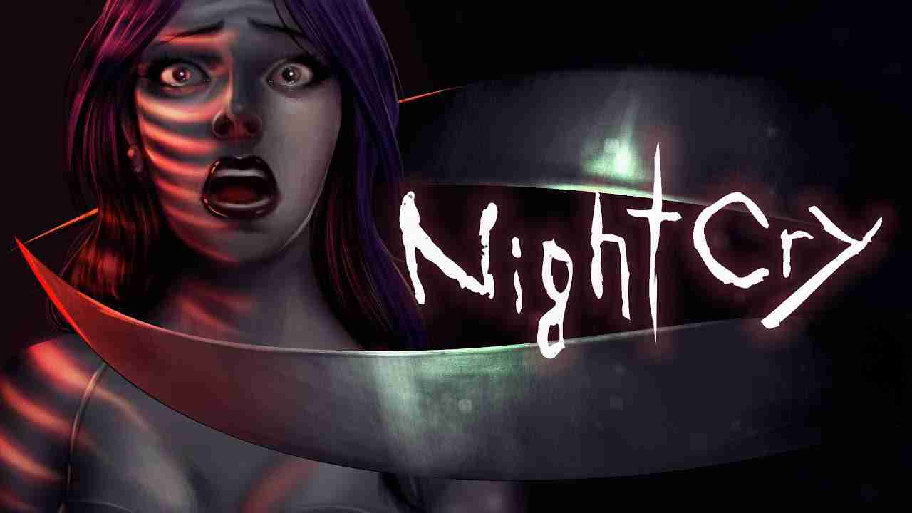 download game NightCry crack