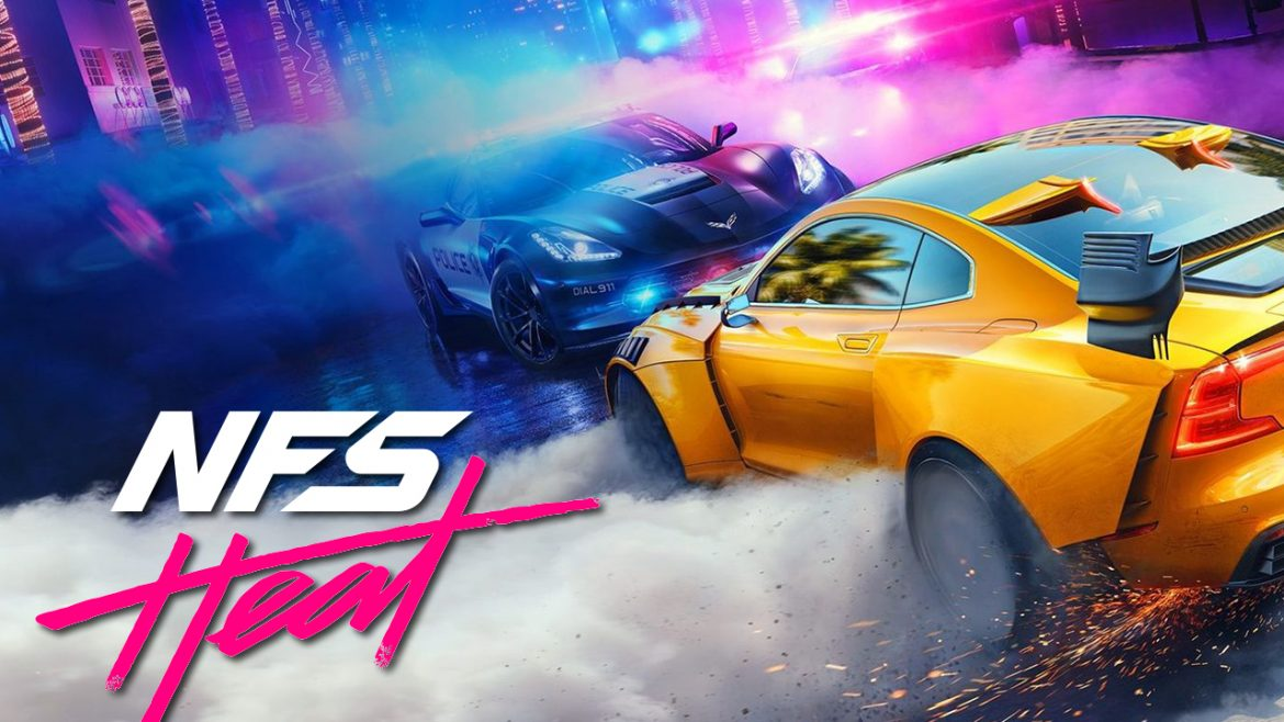 download game need for speed heat
